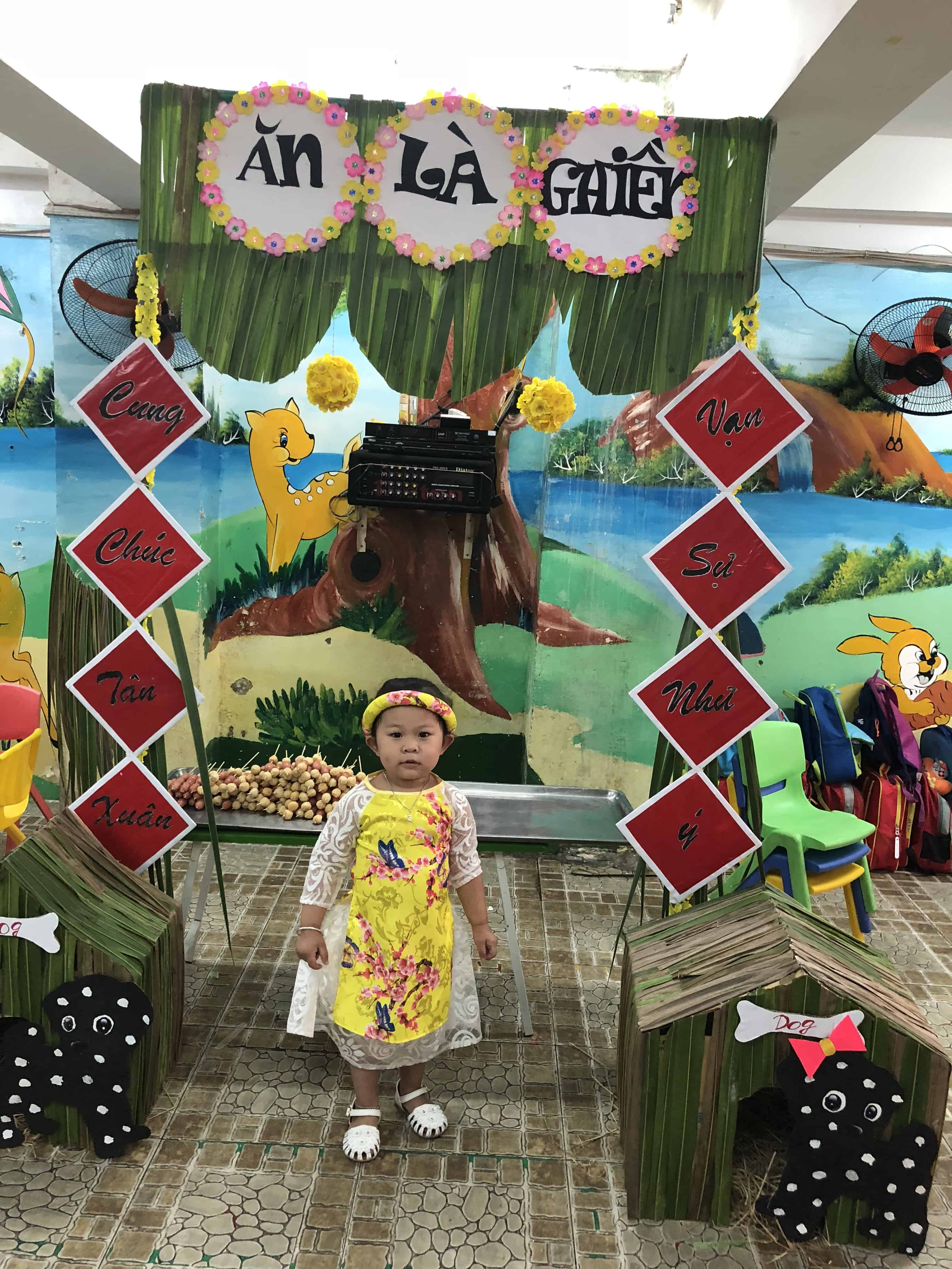 Chùm ảnh lễ hội mùa xuân năm 2018 - Ảnh 18